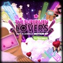 The Supermen Lovers - Take a chance (feat. rick bailey) - motion - ep