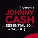 Johnny Cash - Johnny cash: essential 10