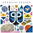 Penguin Prison - Penguin prison