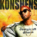 "Konshens - Jamaican dance (from ""just dance 3"") - single"