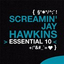 Screamin' Jay Hawkins - Screamin' jay hawkins: essential 10