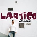 Lartigo - Le banc - single
