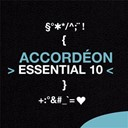 Jo Privat - Accordéon: essential 10