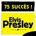 """Elvis Presley """"The King"""" - 75 succès"""