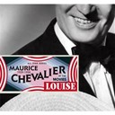 Maurice Chevalier - Saga all stars: louise / maurice chevalier at the movies 1929-1958