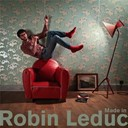 Robin Leduc - Made in - single