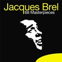 Jacques Brel - 68 masterpieces