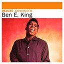 Ben E. King - Deluxe: greatest hits