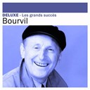 Bourvil - Deluxe: les grands succès