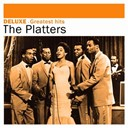 The Platters - Deluxe: greatest hits