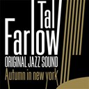 Tal Farlow - Autumn in new york (original jazz sound)
