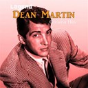Dean Martin - Legend: greatest hits -&nbsp;dean martin