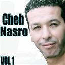 Cheb Nasro - Cheb nasro, vol. 1