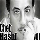 Cheb Hasni - Cheb hasni, vol. 1