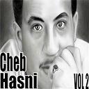 Cheb Hasni - Cheb hasni, vol. 2