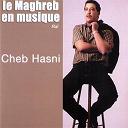 Cheb Hasni - Le maghreb en musique