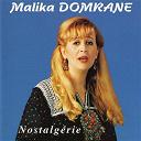 Malika Domrane - Nostalgérie