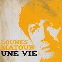 Lounès Matoub - une vie