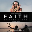 Cyril Morin - Faith Connections (Kumbh Mela) (Original Motion Picture Soundtrack)