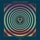 Caïman Philippines - A glorious fall / sperne - ep