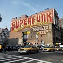 Superfunk - Hold up (remastered)