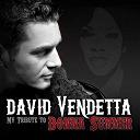 David Vendetta - My tribute to donna summer