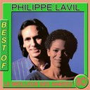 Philippe Lavil - Best of philippe lavil (le meilleur des ann&eacute;es 80)