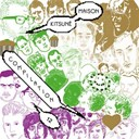 Citizens / Mark Ronson - Kitsune maison /vol.12