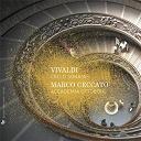 Antonio Vivaldi / Marco Ceccato - Sonates pour violoncelle