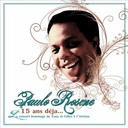 Malavoi / Paulo Rosine - 15 ans d&eacute;j&agrave; (hommage &agrave; paulo rosine)