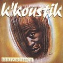 K Koustik - Reviviscence