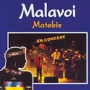 Malavoi - Matebis (concert anniversaire 1992)