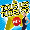 Pop 90 Orchestra - Tous les tubes 90, vol. 9