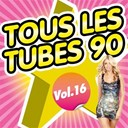 Pop 90 Orchestra - Tous les tubes 90, vol. 16