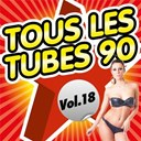 Pop 90 Orchestra - Tous les tubes 90, vol. 18