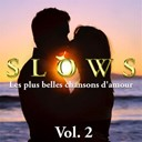 The Romantic Orchestra - Slows - les plus belles chansons d'amour, vol. 2
