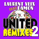 Damon / Laurent Veix - United (remixes 2)