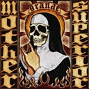 Mother Superior - Grande