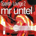 Mr. Untel - Spanish lounge 2