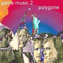 Polygone - Game music 2