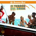 Guarana Goal - El verano del amor