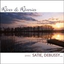 Arkonthea / Mc Katy / Michel Tardieu / The Syntonic Orchestra / Valto Laitinen - Rêves & rêveries avec satie, debussy...