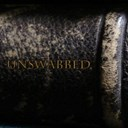 Unswabbed - Unswabbed ep