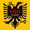 Matt Kukes - Le show