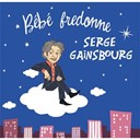 Serge Gainsbourg - Bebe fredonne serge gainsbourg