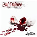 Self Defense - Implosion