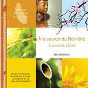 Gilles Diederichs - À la source du bien-être (La journée idéale)