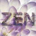 Axiom / Butterfly / Jasmine / Naguila - Zen