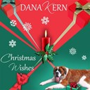 Dana Kern - Christmas wishes