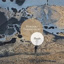 Hiroaki Takenouchi - Haydn: 4 Piano Sonatas